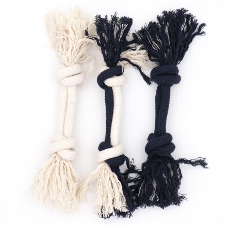 corde à noeuds